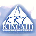 Kincaid Theatre