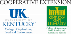 UK & KSU Cooperative Extension