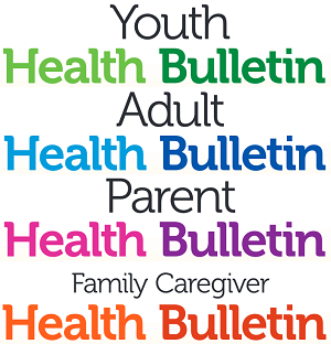 Health Bulletins