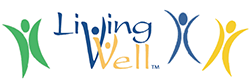 Living Well Newsletter
